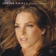 "Diana Krall - ""From This Moment On"""
