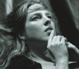 "Diana Krall ""From This Moment On"""
